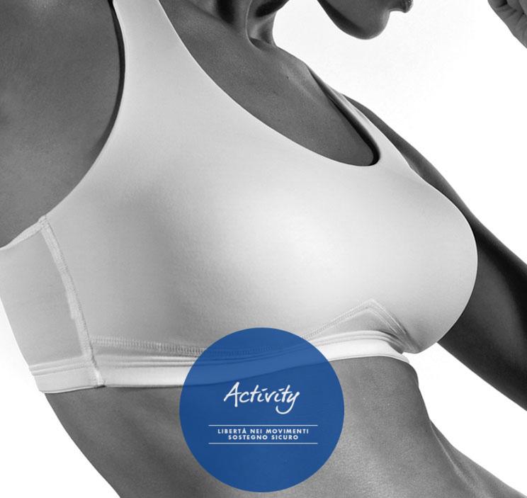 Linea Activity Sport