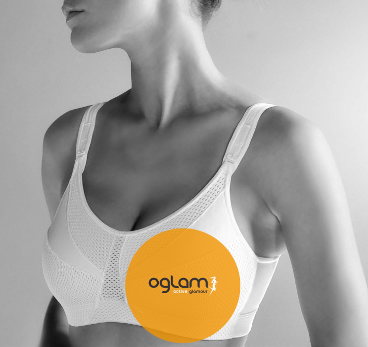 Oglam Active Glamour
