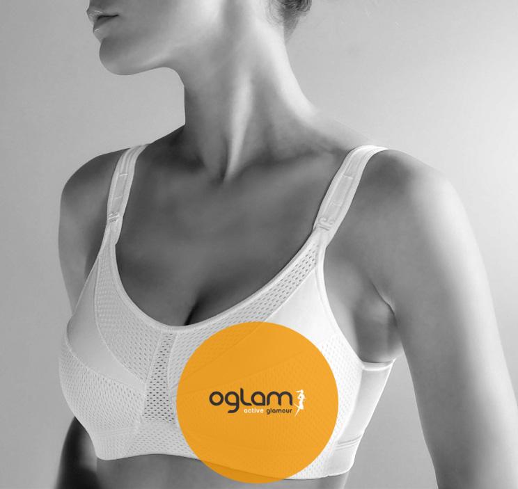 Oglam Active Glamour